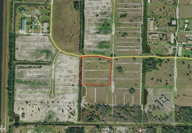 3225 Frog Hollow, Loxahatchee, FL 33470 (#RX-10493580) :: The Rizzuto Woodman Team