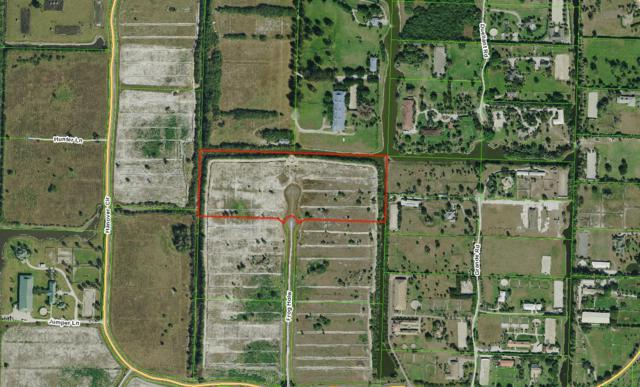 3550 Frog Hollow, Loxahatchee, FL 33470 (#RX-10493585) :: The Rizzuto Woodman Team