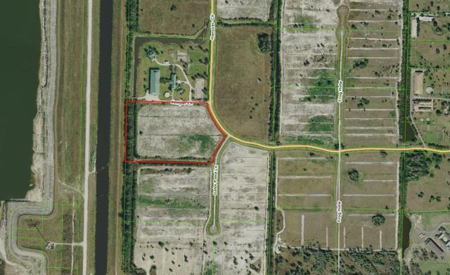 3820 Hanover Circle, Loxahatchee, FL 33470 (#RX-10493596) :: IvaniaHomes | Keller Williams Reserve Palm Beach