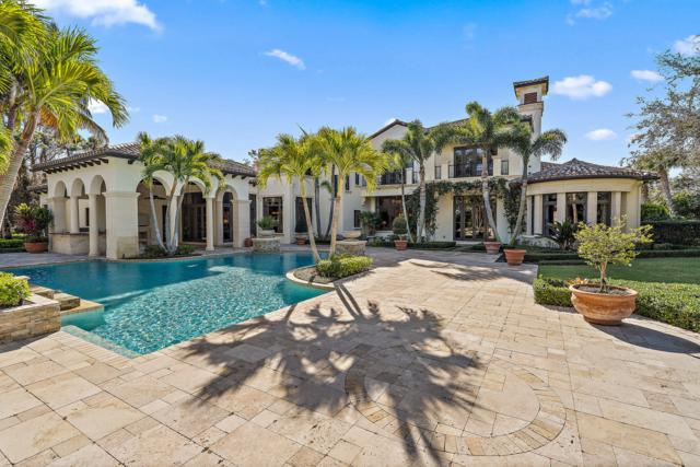 162 Bears Club Drive, Jupiter, FL 33477 (#RX-10493835) :: Ryan Jennings Group