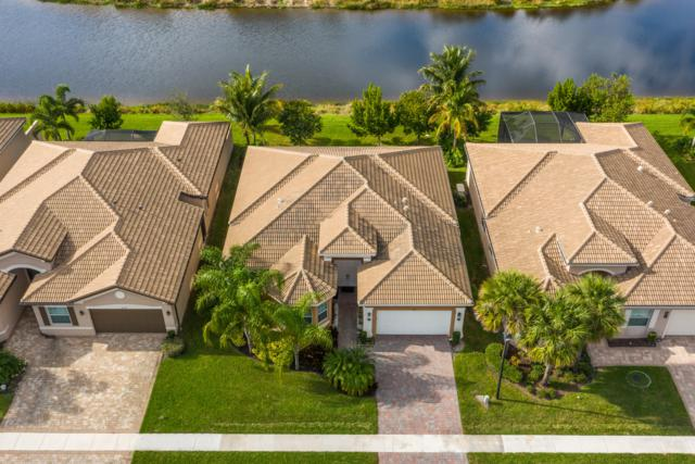 8341 Cameron Cave Drive, Boynton Beach, FL 33473 (#RX-10494054) :: The Reynolds Team/Treasure Coast Sotheby's International Realty