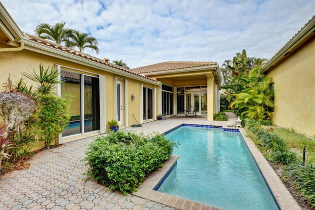 2405 NW 66th Drive, Boca Raton, FL 33496 (#RX-10494314) :: The Reynolds Team/Treasure Coast Sotheby's International Realty