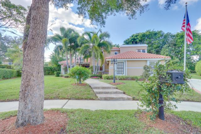 2891 NW 29th Avenue, Boca Raton, FL 33434 (#RX-10494408) :: The Reynolds Team/Treasure Coast Sotheby's International Realty