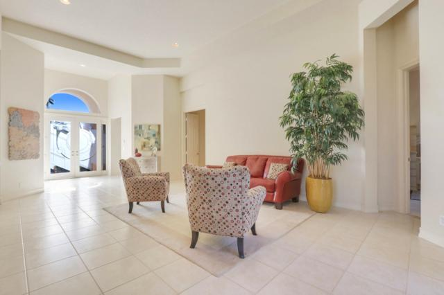 10736 Waterford Place, West Palm Beach, FL 33412 (#RX-10494519) :: Ryan Jennings Group