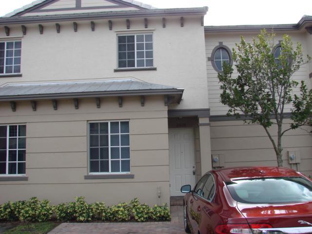 2009 Nassau Drive, Riviera Beach, FL 33404 (MLS #RX-10494530) :: Berkshire Hathaway HomeServices EWM Realty