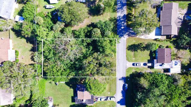 7808 Hamilton Avenue, Fort Pierce, FL 34951 (#RX-10494675) :: The Reynolds Team/Treasure Coast Sotheby's International Realty