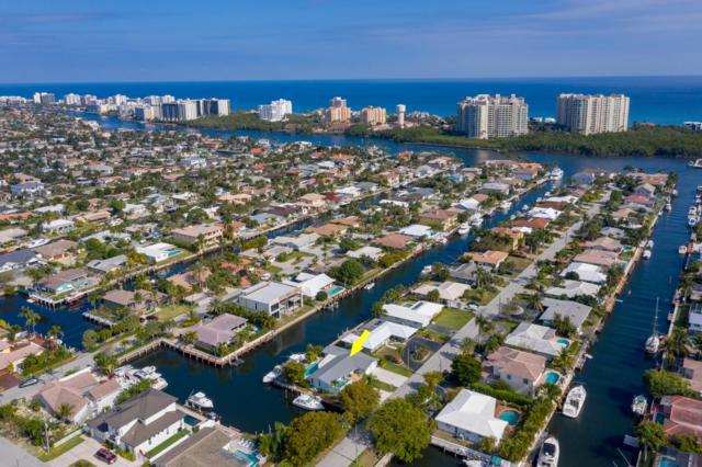 727 Enfield Street, Boca Raton, FL 33487 (#RX-10494697) :: The Reynolds Team/Treasure Coast Sotheby's International Realty