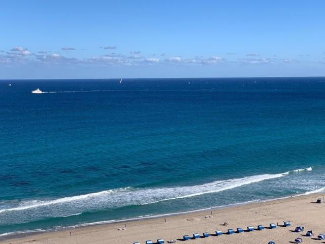 3000 N Ocean Drive 19-G, Singer Island, FL 33404 (#RX-10494896) :: Blue to Green Realty