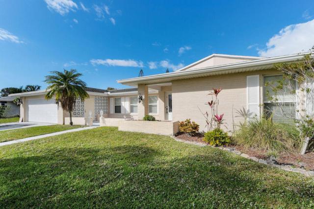 2972 SE Santa Anita Street, Port Saint Lucie, FL 34952 (#RX-10494925) :: The Reynolds Team/Treasure Coast Sotheby's International Realty