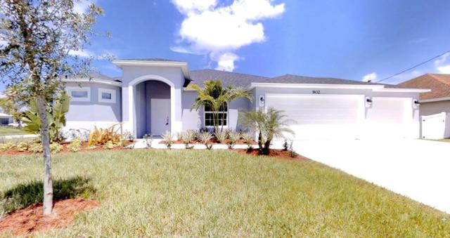 5473 NW Culver Court, Port Saint Lucie, FL 34986 (MLS #RX-10495252) :: Berkshire Hathaway HomeServices EWM Realty
