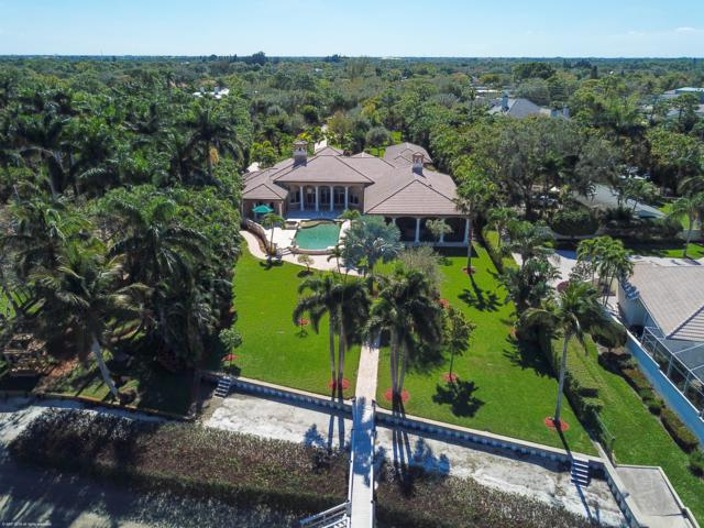 5695 Pennock Point Road, Jupiter, FL 33458 (#RX-10495364) :: The Reynolds Team/Treasure Coast Sotheby's International Realty