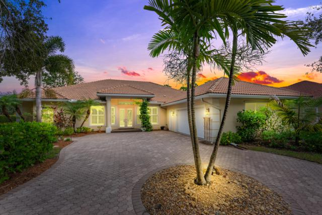 2655 SW Windship Way, Stuart, FL 34997 (#RX-10495410) :: The Reynolds Team/Treasure Coast Sotheby's International Realty