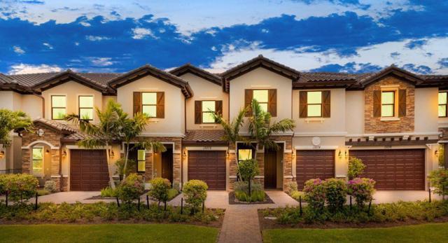5323 Santa Maria Avenue, Boynton Beach, FL 33436 (MLS #RX-10495443) :: EWM Realty International
