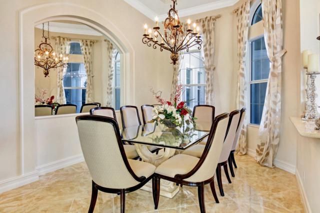110 Carmela Court, Jupiter, FL 33478 (#RX-10495791) :: The Reynolds Team/Treasure Coast Sotheby's International Realty