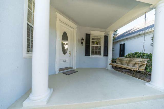 320 Marlberry Circle, Jupiter, FL 33458 (#RX-10495837) :: The Reynolds Team/Treasure Coast Sotheby's International Realty