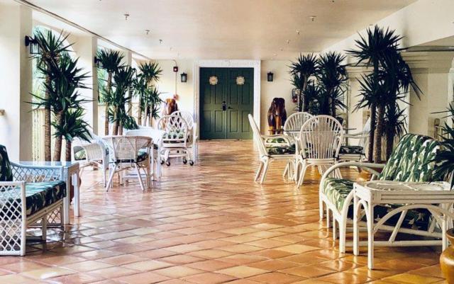 235 Sunrise Avenue Mz T, Palm Beach, FL 33480 (#RX-10495873) :: Blue to Green Realty