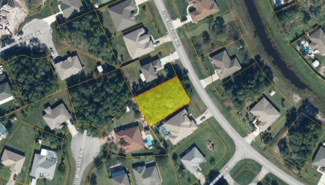 5344 NW Milner Drive, Port Saint Lucie, FL 34983 (#RX-10496238) :: The Reynolds Team/Treasure Coast Sotheby's International Realty