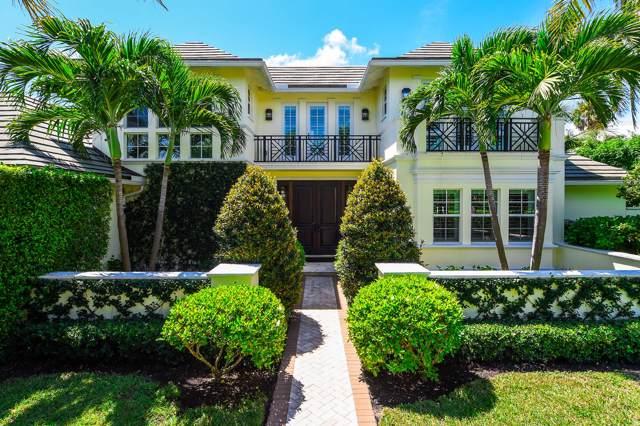 268 Jamaica Lane, Palm Beach, FL 33480 (#RX-10496411) :: Keller Williams Vero Beach