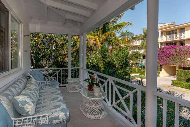 220 Atlantic Avenue #0080, Palm Beach, FL 33480 (#RX-10496498) :: Blue to Green Realty