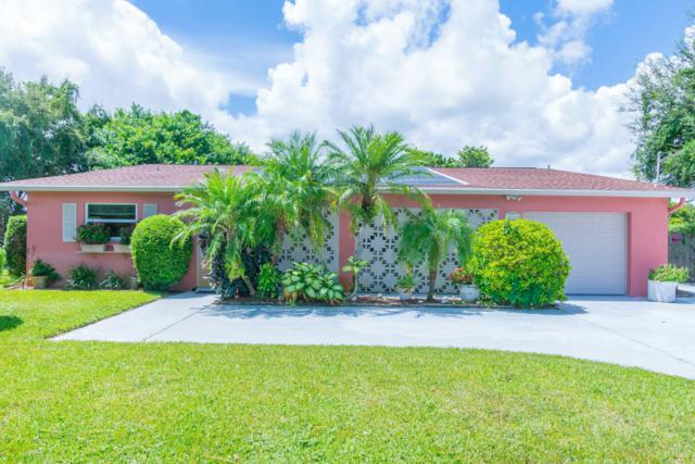 2604 Wabash Drive, North Palm Beach, FL 33410 (#RX-10496551) :: Blue to Green Realty