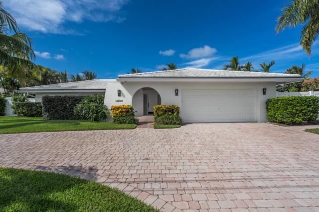 1150 Fairview Lane, Singer Island, FL 33404 (#RX-10496576) :: Blue to Green Realty