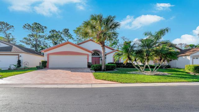 320 Hammocks Trail, Greenacres, FL 33413 (#RX-10496577) :: The Reynolds Team/Treasure Coast Sotheby's International Realty