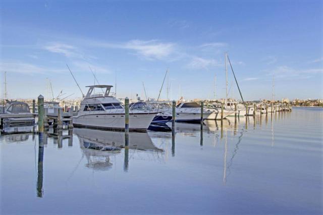 804 E Windward Way #215, Lantana, FL 33462 (#RX-10496583) :: The Reynolds Team/Treasure Coast Sotheby's International Realty