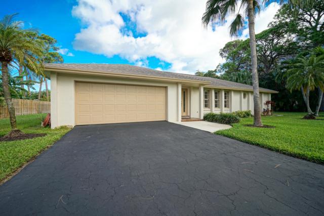 5665 Shirley Drive, Jupiter, FL 33458 (#RX-10496619) :: The Reynolds Team/Treasure Coast Sotheby's International Realty