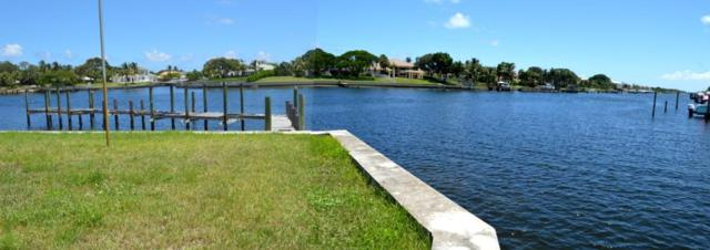 12900 N Shore Drive, Palm Beach Gardens, FL 33410 (#RX-10496681) :: Ryan Jennings Group