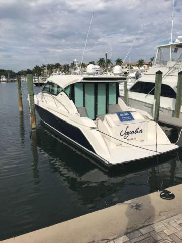 2385 Pga Boulevard #101, Palm Beach Gardens, FL 33410 (#RX-10496692) :: Ryan Jennings Group