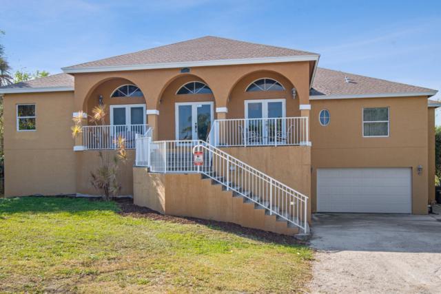 12874 SE Hobe Hills Drive, Hobe Sound, FL 33455 (#RX-10496758) :: Ryan Jennings Group