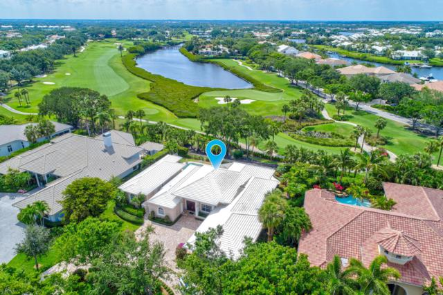 188 Commodore Drive, Jupiter, FL 33477 (#RX-10496790) :: Blue to Green Realty