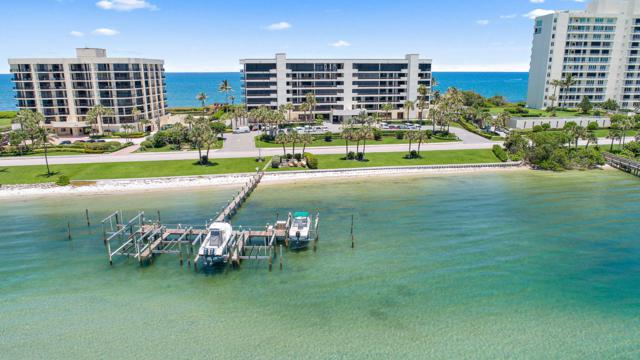 19750 Beach Road #2060, Jupiter, FL 33469 (#RX-10496855) :: Blue to Green Realty
