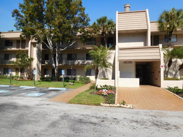 4822 Esedra Court #301, Lake Worth, FL 33467 (#RX-10496856) :: Blue to Green Realty