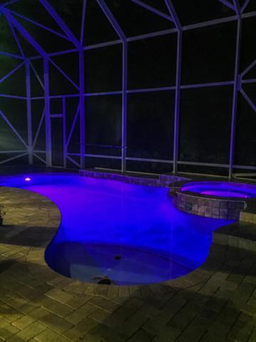 7268 Viale Sonata, Lake Worth, FL 33467 (#RX-10496868) :: Blue to Green Realty