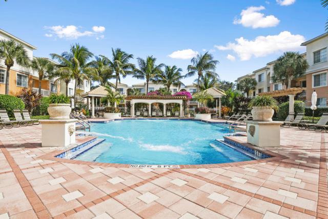 8310 Myrtlewood Circle W, Palm Beach Gardens, FL 33418 (#RX-10496879) :: Blue to Green Realty