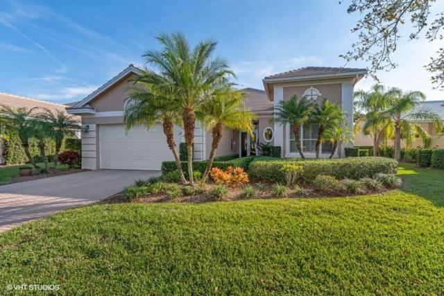 1161 Riverwind Circle, Vero Beach, FL 32967 (#RX-10496888) :: The Reynolds Team/Treasure Coast Sotheby's International Realty
