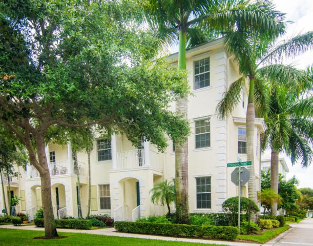 1480 Corbison Point Place, Jupiter, FL 33458 (#RX-10496913) :: Blue to Green Realty