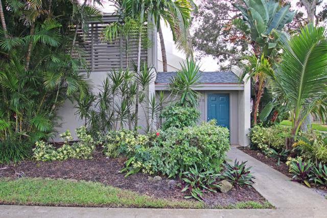 1605 S Us Highway 1 2E, Jupiter, FL 33477 (#RX-10496933) :: Blue to Green Realty