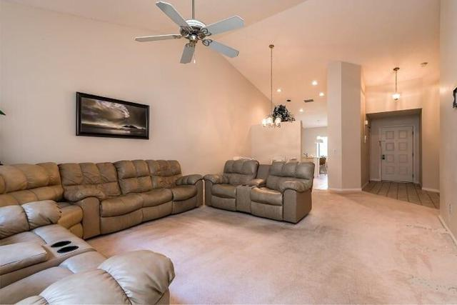 1143 Duncan Circle #202, Palm Beach Gardens, FL 33418 (#RX-10496946) :: Blue to Green Realty