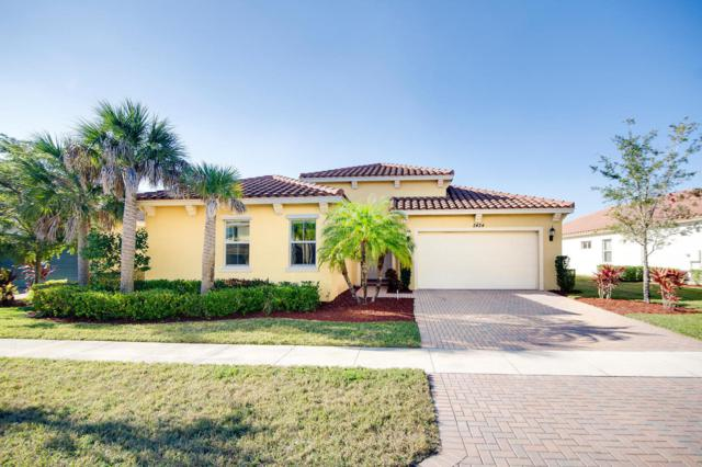 2424 Bellarosa Circle, Royal Palm Beach, FL 33411 (#RX-10496957) :: Blue to Green Realty