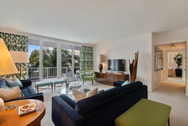 100 Worth Avenue #406, Palm Beach, FL 33480 (#RX-10496977) :: Blue to Green Realty