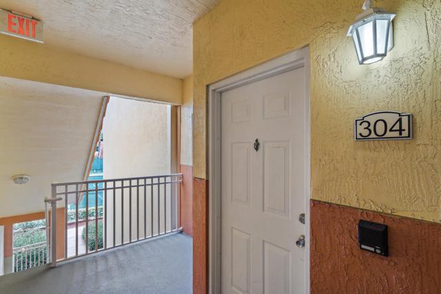 11026 Legacy Drive #304, Palm Beach Gardens, FL 33410 (#RX-10497030) :: Blue to Green Realty