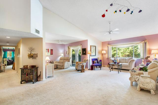 13810 Oneida Drive B2, Delray Beach, FL 33446 (#RX-10497034) :: Blue to Green Realty