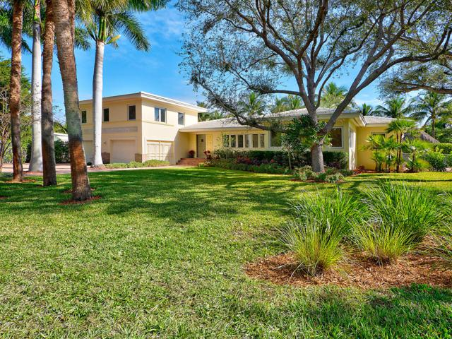 701 NW 2nd Avenue, Delray Beach, FL 33444 (#RX-10497061) :: Blue to Green Realty
