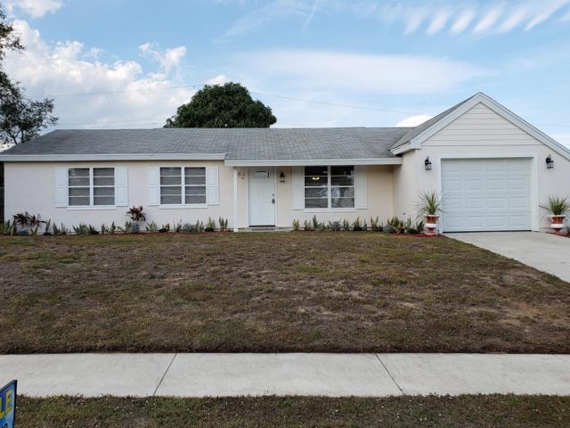 382 Concord Avenue, Sebastian, FL 32958 (#RX-10497226) :: The Reynolds Team/Treasure Coast Sotheby's International Realty
