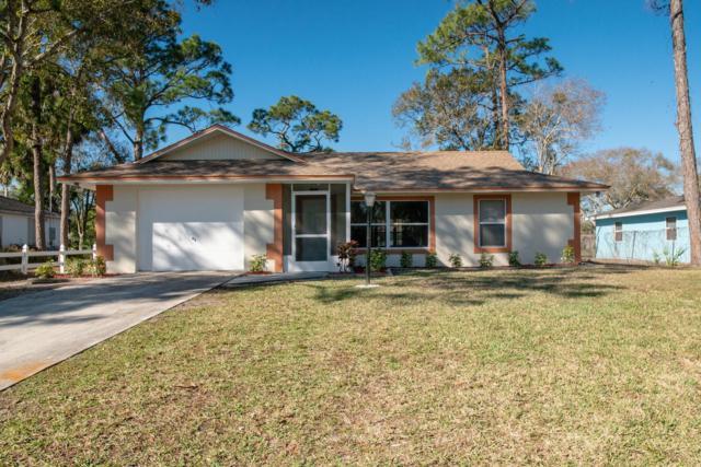 5211 Bowling Green Drive, Fort Pierce, FL 34951 (#RX-10497248) :: The Reynolds Team/Treasure Coast Sotheby's International Realty