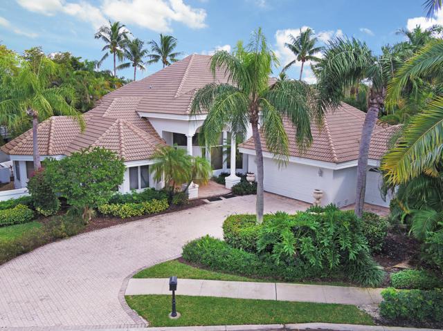21730 Frontenac Court, Boca Raton, FL 33433 (#RX-10497316) :: Ryan Jennings Group