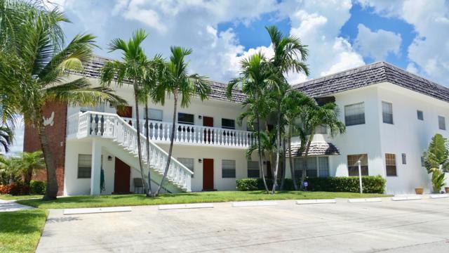 201 Inlet Way, Palm Beach Shores, FL 33404 (#RX-10497367) :: The Reynolds Team/Treasure Coast Sotheby's International Realty