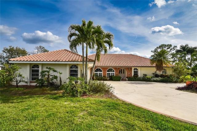 5272 SW Bimini Circle N, Palm City, FL 34990 (MLS #RX-10497407) :: Castelli Real Estate Services